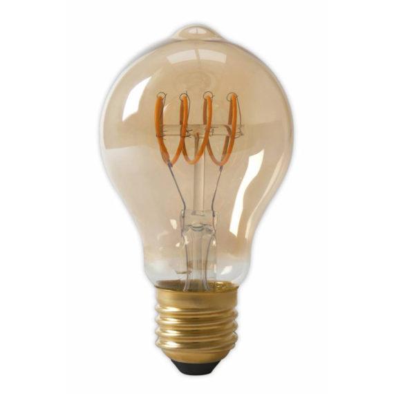 Flex Filament LED A60 4W E27 2100K 425732